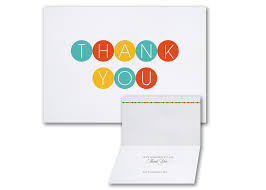 business thank you cards personalized business thank you cards business thank you cards