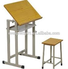 Foldable Drafting Table Folding Engineering Drafting Table Architecture Drawing Tables