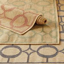 rugs marvelous area rugs for sale as polypropylene outdoor rugs