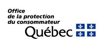 bureau protection du consommateur entreprises certifiées certification office de la protection