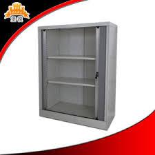 Shutter Door Cabinet China Modern Office Furniture Roller Shutter Door Steel Filing