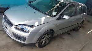 ford focus 2006 spare parts car recycler parts ford focus 2006 2 0 tdci 100kw diesel