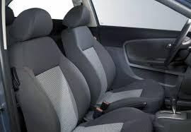 siege seat ibiza seat ibiza 1 4 16v easy hatchback iv 85km 2007