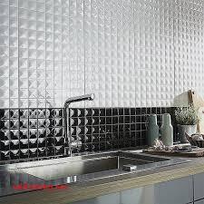 cuisine carrelage blanc carrelage blanc pour idees de deco de cuisine carrelages
