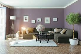home decor paint colors most popular interior paint colors neutral color trends 2018 2018