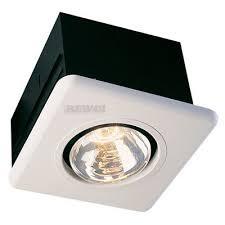 Heated Lights For Bathrooms Best 25 Bathroom Heat L Ideas On Pinterest Diy Kitchen Bathroom