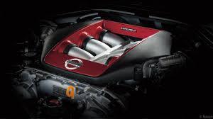 nissan gtr nismo 2015 bbc autos most fascinating sports car of 2013 nissan gt r nismo