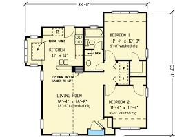 cozy cottage plans cozy cottage home plan 19228gt architectural designs house plans