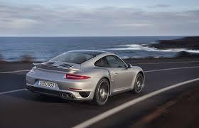 porsche carrera 911 turbo image 2014 porsche 911 turbo s size 1024 x 660 type gif posted