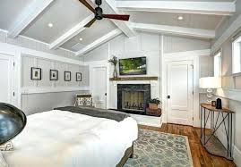high quality ceiling fans ceiling fan for bedroom best selling ceiling fans with high quality