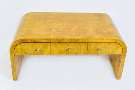 art deco style coffee table art deco style coffee table devangbhuva me