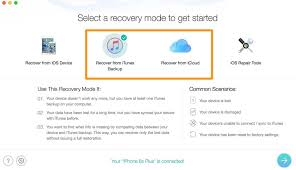 iphone data recovery software full version free download top 5 iphone data recovery software recover lost iphone photos