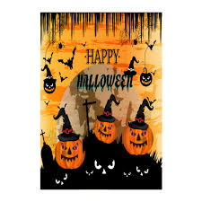 Happy Halloween Banner by Online Get Cheap Moon Flags Aliexpress Com Alibaba Group