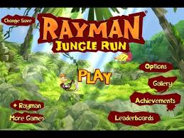 run apk android rayman jungle run apk free android