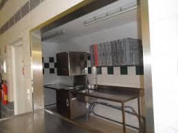 cuisine scolaire cuisine et restaurant scolaire dans le nord pas de calais et la