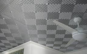ceiling amazing stick on ceiling tiles smart tiles infinity