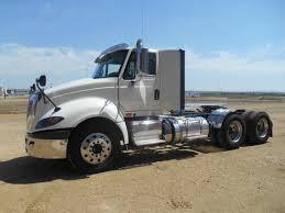 international trucks international prostar 2017 glover international trucks