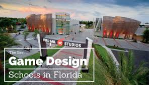 special effects school florida 12 development programs in florida