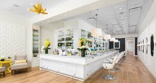 locations drybar jacksonville drybar the nation u0027s premier