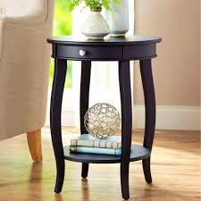 home goods folding table easy the eye side tables storage decorative end table covers ideas