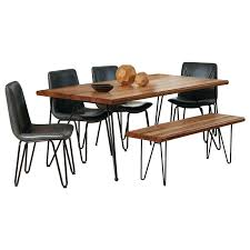 dining room collections u2013 aki home com