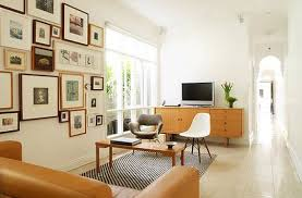 apartment therapy how to incorporate a tv into your living room apartment therapy