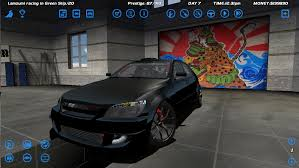 altezza car 2014 virtual stance works forums slrr roleplay car builds