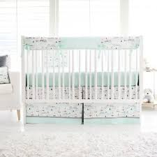 72 best boy nursery images on pinterest nursery ideas babies