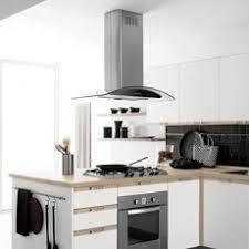 island kitchen hoods futuro range brownstoner