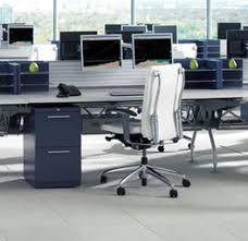 office furniture kitchener professional office installation toronto calgary kitchener