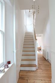 best 25 white hallway ideas on pinterest hallway ideas
