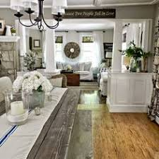 living room dining room divider cabinetry w storage u0026 columns