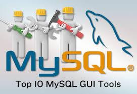 datenbank design tool top 10 mysql gui tools databasejournal