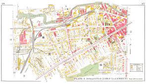 Atlas Map 1904 Cayuga County Ny Atlas Maps