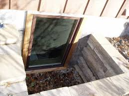 gsrden adding egress window to basement pinterest time lapse