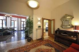 venezia premium home theater room exclusive rental of ca pesaro premium in sestiere santa croce