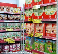german supermarket chain opens store in australia daily