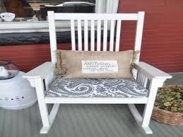rocking chair cushions at lowes u2014 horses u0026 eagles furniture