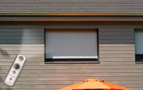 motorised blinds in newcastle upon tyne uk blinds and shadings