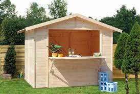 casette ricovero attrezzi da giardino casette legno per ricovero attrezzi da giardino casette legnami
