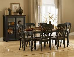 French Country Dining Room Decor 100 french country dining room sets emejing french style
