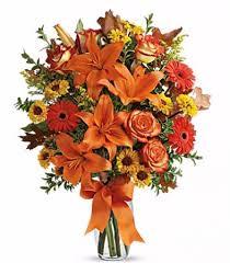 riverside florist autumn s arrangement in riverside ca riverside bouquet florist