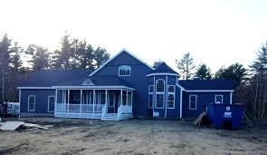 building a new home consider design dilemmas daley decor with new home exterior