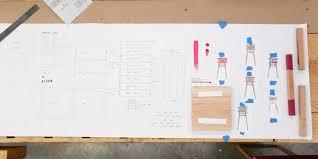 graduate admissions admissions herron of art design