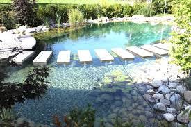 Natural Pools by Natural Pools