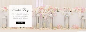 wedding flowers images award winning luxury wedding flowers by amie bone flowers london