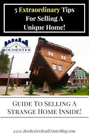 Selling House by 5 Extraordinary Tips For Selling A Unique Home Or Property