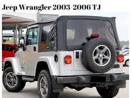 jeep 2003 xcelerator car audio car audio specialists in brisbane xcelerator