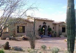Beazer Home Design Studio Indianapolis Casas Del Oso Phoenix Mesa Az Communities U0026 Homes For Sale