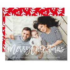 Cheap Holiday Cards For Business Holiday Cards Custom Holiday Cards Zazzle